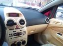 Авто Opel Corsa, , 2008 года выпуска, цена 360 000 руб., Ханты-Мансийск