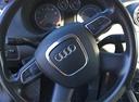 Авто Audi A3, , 2011 года выпуска, цена 550 000 руб., Набережные Челны