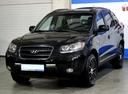 Hyundai Santa Fe' 2009 - 675 000 руб.