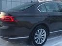 Подержанный Volkswagen Passat, коричневый металлик, цена 1 780 000 руб. в ао. Ханты-Мансийском Автономном округе - Югре, отличное состояние