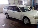 Авто Nissan Expert, , 2002 года выпуска, цена 190 000 руб., Копейск