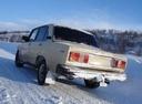 Авто ВАЗ (Lada) 2105, , 1984 года выпуска, цена 20 000 руб., Чебаркуль