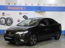 Kia Cerato' 2012 - 469 000 руб.