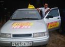 Авто ВАЗ (Lada) 2110, , 2004 года выпуска, цена 100 000 руб., Миасс