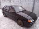 Авто ВАЗ (Lada) 2114, , 2011 года выпуска, цена 167 000 руб., Магнитогорск