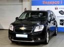 Chevrolet Orlando' 2013 - 619 000 руб.