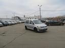 Авто Volkswagen Caddy, , 2011 года выпуска, цена 510 000 руб., Челябинск