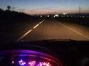 Подержанный Ford Fiesta, синий , цена 130 000 руб. в республике Татарстане, хорошее состояние