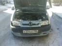 Подержанный Peugeot Partner, синий металлик, цена 35 000 руб. в ао. Ханты-Мансийском Автономном округе - Югре, среднее состояние