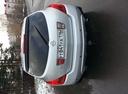 Подержанный Nissan Murano, серебряный металлик, цена 470 000 руб. в ао. Ханты-Мансийском Автономном округе - Югре, среднее состояние