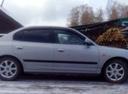 Авто Hyundai Elantra, , 2006 года выпуска, цена 275 000 руб., Челябинск