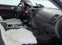 Авто Volkswagen Touareg, , 2004 года выпуска, цена 730 000 руб., Нижневартовск