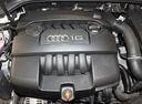 Подержанный Audi A3, белый, 2009 года выпуска, цена 455 000 руб. в Москве, автосалон
