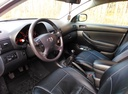 Подержанный Toyota Avensis, серый металлик, цена 525 000 руб. в ао. Ханты-Мансийском Автономном округе - Югре, хорошее состояние