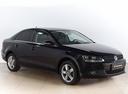 Volkswagen Jetta' 2011 - 719 000 руб.