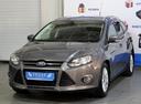 Ford Focus' 2014 - 565 000 руб.