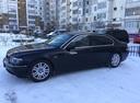 Авто BMW 7 серия, , 2002 года выпуска, цена 350 000 руб., Ханты-Мансийск