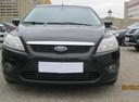 Авто Ford Focus, , 2008 года выпуска, цена 329 000 руб., Набережные Челны