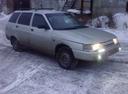 Авто ВАЗ (Lada) 2111, , 2004 года выпуска, цена 80 000 руб., Челябинск