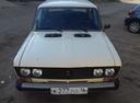 Авто ВАЗ (Lada) 2106, , 1998 года выпуска, цена 36 000 руб., Лениногорск