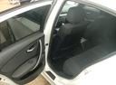 Подержанный BMW 1 серия, белый , цена 525 000 руб. в республике Татарстане, отличное состояние