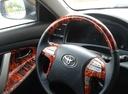 Подержанный Toyota Camry, серебряный , цена 630 000 руб. в ао. Ханты-Мансийском Автономном округе - Югре, хорошее состояние