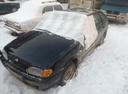 Авто ВАЗ (Lada) 2114, , 2008 года выпуска, цена 90 000 руб., Челябинск