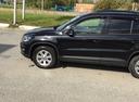 Подержанный Volkswagen Tiguan, черный , цена 1 170 000 руб. в ао. Ханты-Мансийском Автономном округе - Югре, отличное состояние