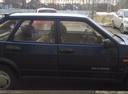 Авто ВАЗ (Lada) 2109, , 2001 года выпуска, цена 40 000 руб., Казань