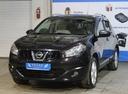 Nissan Qashqai' 2012 - 685 000 руб.