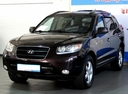 Hyundai Santa Fe' 2009 - 699 000 руб.