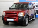 Land Rover Discovery' 2008 - 735 000 руб.