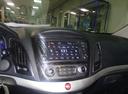Подержанный JAC S5, красный, 2015 года выпуска, цена 771 000 руб. в Ростове-на-Дону, автосалон