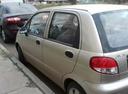Подержанный Daewoo Matiz, сафари , цена 205 000 руб. в республике Татарстане, отличное состояние