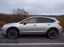 Авто Subaru XV, , 2012 года выпуска, цена 900 000 руб., ао. Ханты-Мансийский Автономный округ - Югра