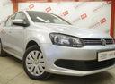 Volkswagen Polo' 2014 - 537 500 руб.