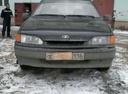 Авто ВАЗ (Lada) 2114, , 2006 года выпуска, цена 80 000 руб., Казань