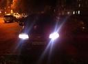 Подержанный Chevrolet Niva, красный , цена 285 000 руб. в ао. Ханты-Мансийском Автономном округе - Югре, отличное состояние