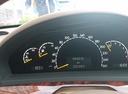 Подержанный Mercedes-Benz S-Класс, зеленый , цена 500 000 руб. в республике Татарстане, хорошее состояние