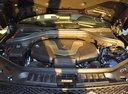Новый Mercedes-Benz GLE-Класс, синий металлик, 2016 года выпуска, цена 5 515 000 руб. в автосалоне