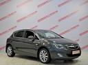Opel AstraGTC' 2012 - 499 000 руб.