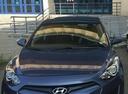 Авто Hyundai i30, , 2012 года выпуска, цена 550 000 руб., Казань