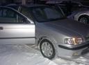 Авто Nissan Sunny, , 2001 года выпуска, цена 179 000 руб., Урай