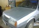 Авто ВАЗ (Lada) 2109, , 2001 года выпуска, цена 42 000 руб., Нижневартовск