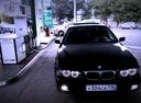 Авто BMW 5 серия, , 2001 года выпуска, цена 360 000 руб., Казань