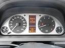Подержанный Mercedes-Benz B-Класс, коричневый, 2009 года выпуска, цена 490 000 руб. в Ростове-на-Дону, автосалон МОДУС ПЛЮС Ростов-на-Дону