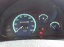 Авто Daewoo Matiz, , 2013 года выпуска, цена 205 000 руб., Набережные Челны