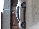 Авто Honda Accord, , 2008 года выпуска, цена 680 000 руб., Нижневартовск
