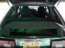 Подержанный ВАЗ (Lada) 2114, мокрый асфальт , цена 127 000 руб. в республике Татарстане, хорошее состояние
