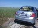 Авто Kia Rio, , 2009 года выпуска, цена 310 000 руб., республика Татарстан